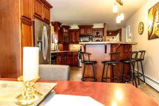 Photo 9: 29 Black Point Road in Black Point: 108-Rural Pictou County Residential for sale (Northern Region)  : MLS®# 202011204