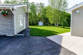 Photo 27: 29 Black Point Road in Black Point: 108-Rural Pictou County Residential for sale (Northern Region)  : MLS®# 202011204