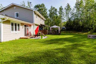 Photo 26: 29 Black Point Road in Black Point: 108-Rural Pictou County Residential for sale (Northern Region)  : MLS®# 202011204