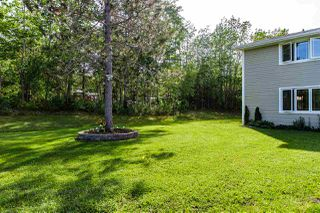 Photo 25: 29 Black Point Road in Black Point: 108-Rural Pictou County Residential for sale (Northern Region)  : MLS®# 202011204