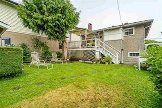 Photo 25: 1736 E 28TH Avenue in Vancouver: Victoria VE House for sale (Vancouver East)  : MLS®# R2468867