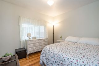 Photo 16: 1736 E 28TH Avenue in Vancouver: Victoria VE House for sale (Vancouver East)  : MLS®# R2468867