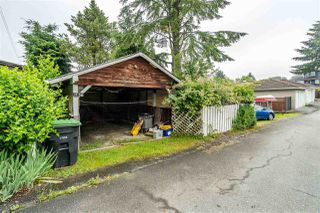 Photo 26: 1736 E 28TH Avenue in Vancouver: Victoria VE House for sale (Vancouver East)  : MLS®# R2468867
