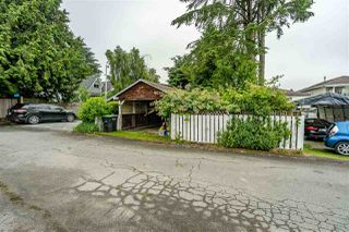 Photo 27: 1736 E 28TH Avenue in Vancouver: Victoria VE House for sale (Vancouver East)  : MLS®# R2468867