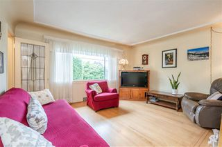 Photo 6: 1736 E 28TH Avenue in Vancouver: Victoria VE House for sale (Vancouver East)  : MLS®# R2468867