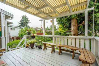 Photo 21: 1736 E 28TH Avenue in Vancouver: Victoria VE House for sale (Vancouver East)  : MLS®# R2468867