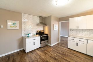 Photo 4: 527 DOUGLAS Street in Prince George: Central House for sale (PG City Central (Zone 72))  : MLS®# R2470177