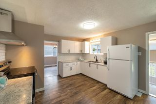 Photo 5: 527 DOUGLAS Street in Prince George: Central House for sale (PG City Central (Zone 72))  : MLS®# R2470177