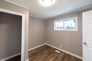 Photo 12: 527 DOUGLAS Street in Prince George: Central House for sale (PG City Central (Zone 72))  : MLS®# R2470177