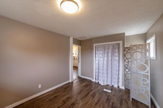 Photo 11: 527 DOUGLAS Street in Prince George: Central House for sale (PG City Central (Zone 72))  : MLS®# R2470177
