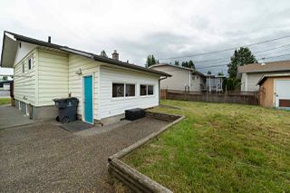 Photo 24: 527 DOUGLAS Street in Prince George: Central House for sale (PG City Central (Zone 72))  : MLS®# R2470177