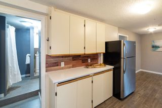 Photo 14: 527 DOUGLAS Street in Prince George: Central House for sale (PG City Central (Zone 72))  : MLS®# R2470177