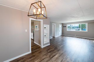 Photo 7: 527 DOUGLAS Street in Prince George: Central House for sale (PG City Central (Zone 72))  : MLS®# R2470177