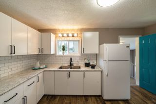 Photo 3: 527 DOUGLAS Street in Prince George: Central House for sale (PG City Central (Zone 72))  : MLS®# R2470177