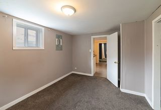 Photo 21: 527 DOUGLAS Street in Prince George: Central House for sale (PG City Central (Zone 72))  : MLS®# R2470177