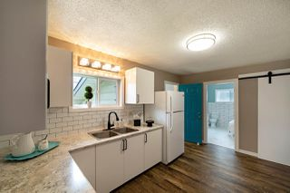 Photo 2: 527 DOUGLAS Street in Prince George: Central House for sale (PG City Central (Zone 72))  : MLS®# R2470177