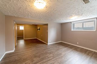 Photo 17: 527 DOUGLAS Street in Prince George: Central House for sale (PG City Central (Zone 72))  : MLS®# R2470177