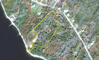 Photo 7: Lot Sandy Point Road in Sandy Point: 407-Shelburne County Vacant Land for sale (South Shore)  : MLS®# 202016060