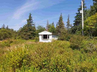 Photo 3: Lot Sandy Point Road in Sandy Point: 407-Shelburne County Vacant Land for sale (South Shore)  : MLS®# 202016060