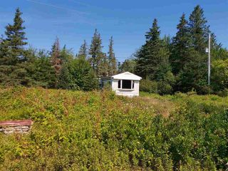 Photo 6: Lot Sandy Point Road in Sandy Point: 407-Shelburne County Vacant Land for sale (South Shore)  : MLS®# 202016060