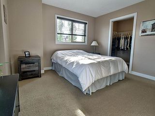 Photo 13: 503 401 Palisades Way: Sherwood Park Townhouse for sale : MLS®# E4211118