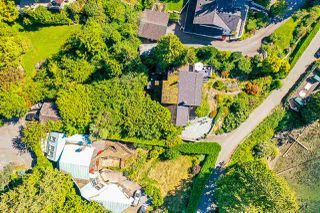 "Photo 8: 4777 PILOT HOUSE Road in West Vancouver: Olde Caulfeild House for sale in ""Tiddly Cove"" : MLS®# R2497367"