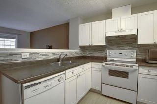 Photo 10: 145 5604 199 Street in Edmonton: Zone 58 Townhouse for sale : MLS®# E4214722