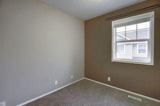 Photo 33: 145 5604 199 Street in Edmonton: Zone 58 Townhouse for sale : MLS®# E4214722