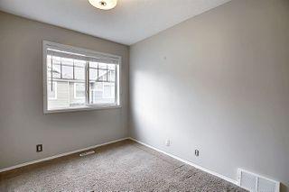 Photo 35: 145 5604 199 Street in Edmonton: Zone 58 Townhouse for sale : MLS®# E4214722