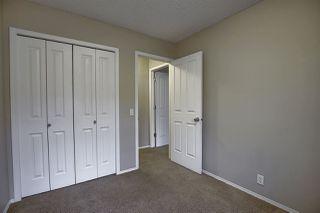 Photo 32: 145 5604 199 Street in Edmonton: Zone 58 Townhouse for sale : MLS®# E4214722
