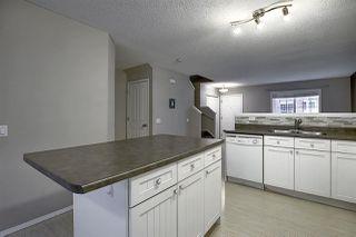 Photo 14: 145 5604 199 Street in Edmonton: Zone 58 Townhouse for sale : MLS®# E4214722