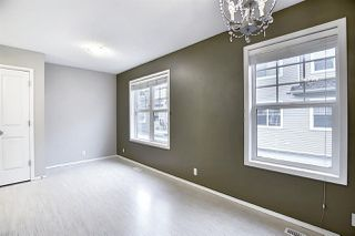 Photo 18: 145 5604 199 Street in Edmonton: Zone 58 Townhouse for sale : MLS®# E4214722