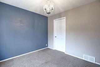 Photo 23: 145 5604 199 Street in Edmonton: Zone 58 Townhouse for sale : MLS®# E4214722