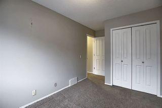 Photo 36: 145 5604 199 Street in Edmonton: Zone 58 Townhouse for sale : MLS®# E4214722
