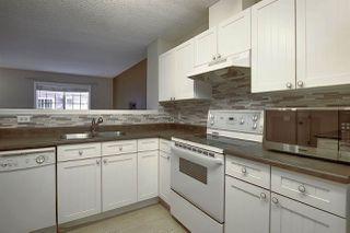 Photo 13: 145 5604 199 Street in Edmonton: Zone 58 Townhouse for sale : MLS®# E4214722