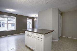 Photo 12: 145 5604 199 Street in Edmonton: Zone 58 Townhouse for sale : MLS®# E4214722