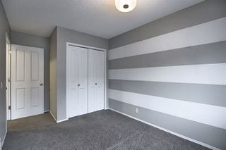 Photo 37: 145 5604 199 Street in Edmonton: Zone 58 Townhouse for sale : MLS®# E4214722