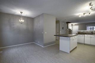 Photo 15: 145 5604 199 Street in Edmonton: Zone 58 Townhouse for sale : MLS®# E4214722