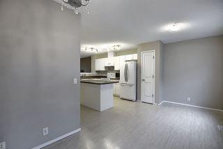 Photo 17: 145 5604 199 Street in Edmonton: Zone 58 Townhouse for sale : MLS®# E4214722