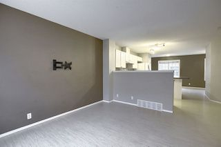 Photo 5: 145 5604 199 Street in Edmonton: Zone 58 Townhouse for sale : MLS®# E4214722