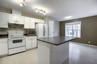 Photo 8: 145 5604 199 Street in Edmonton: Zone 58 Townhouse for sale : MLS®# E4214722