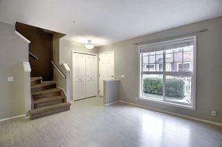 Photo 7: 145 5604 199 Street in Edmonton: Zone 58 Townhouse for sale : MLS®# E4214722