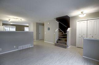 Photo 6: 145 5604 199 Street in Edmonton: Zone 58 Townhouse for sale : MLS®# E4214722
