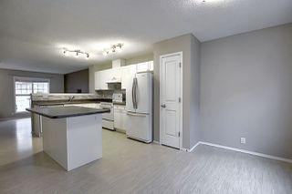 Photo 16: 145 5604 199 Street in Edmonton: Zone 58 Townhouse for sale : MLS®# E4214722