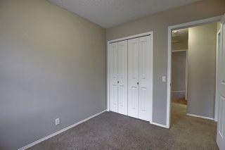 Photo 31: 145 5604 199 Street in Edmonton: Zone 58 Townhouse for sale : MLS®# E4214722