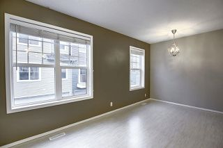 Photo 19: 145 5604 199 Street in Edmonton: Zone 58 Townhouse for sale : MLS®# E4214722