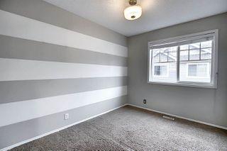 Photo 34: 145 5604 199 Street in Edmonton: Zone 58 Townhouse for sale : MLS®# E4214722