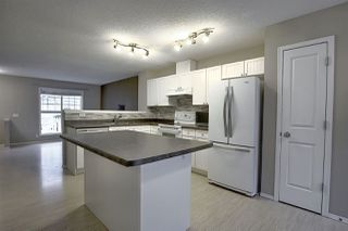 Photo 9: 145 5604 199 Street in Edmonton: Zone 58 Townhouse for sale : MLS®# E4214722