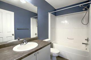 Photo 26: 145 5604 199 Street in Edmonton: Zone 58 Townhouse for sale : MLS®# E4214722