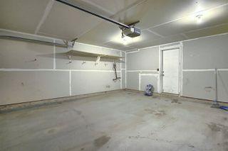 Photo 44: 145 5604 199 Street in Edmonton: Zone 58 Townhouse for sale : MLS®# E4214722